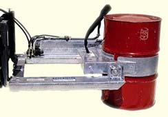 Drumlifter