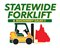 Statewide Forklift
